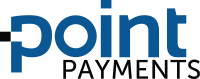 Point Payments